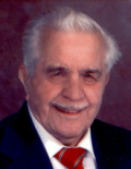 Walter Bijak