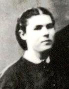 Mary Adaline <i>Fletcher</i> Reid