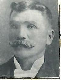 John Emanuel Eckman