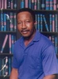 Jack D. King, Jr