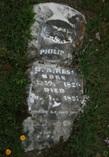 Phillip R. Hess