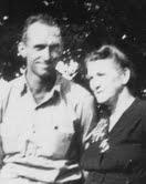 Lucy Beatrice Bea <i>Warren</i> Decker Powell