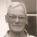 James Franklin Cornwell