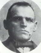 Johannes Philipp Marx