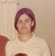 Susan M. Buntin