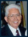 Ernesto Ernie Acu�a