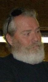 Dennis G Oller