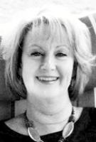 Elizabeth Ann <i>Wagoner</i> Collins