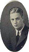Dr William Kirby Sullivan