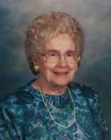 Dorothy Irene Dottie <i>Rice</i> Cornwell