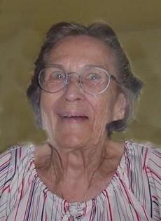 Pauline F. Tootsie <i>Covey</i> Ashman