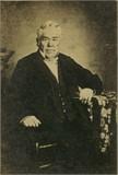 Charles C Bailey