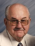 Donald E. Lammers