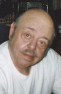 Donald Don Clodfelter