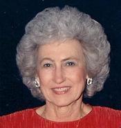 Dorothy Belle <i>Weber</i> Bartlett