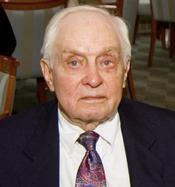 Max Raymond Anglin