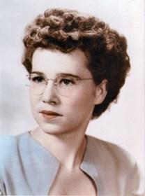 Helen Faye Faye <i>Willison</i> Olsen