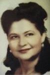 Angelica Crisantes Cisneros