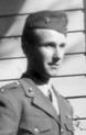 Capt Gerald Dean Allen