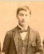 Samuel Schaack