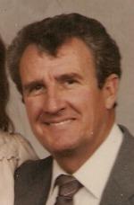 Dr Roy Finchum