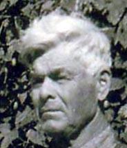William Joseph Garrard