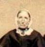 Caroline Eliza <i>Garrard</i> Kerrison