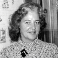 Beverly J. Bev <i>Phillips</i> Edwards