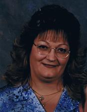Cheryl Jean <i>Lemaster</i> Belcher