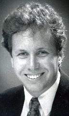 Oscar J Retterer, III