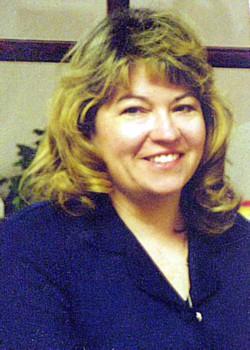 Dena Elizabeth Gay