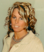 Jodie Lynn <i>Weaver</i> Deck