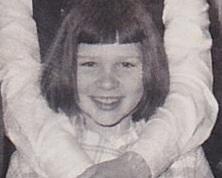 Glenda Jean <i>Henson</i> McCullah