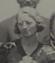 Bertha A Anson