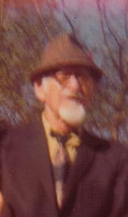John Patrick Freeman