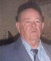 Emery F. Dunagan