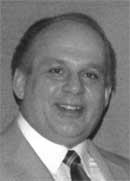 Michael Joseph Birosak