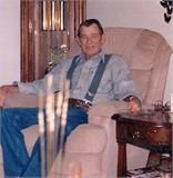 Bobby R Adkins
