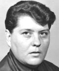 Wanda Lou Addison