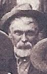 James Herbert Raines