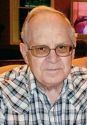 Donald L Ikerd