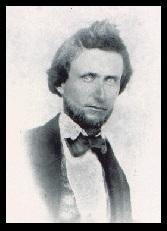 John Wesley Wes Moore