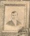 John A. Sharp