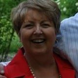 Cathy Jean <i>Sedora</i> Eyen