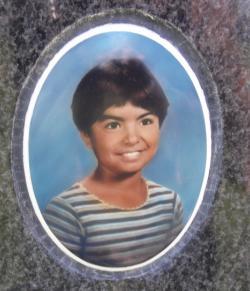 Judy N Corona