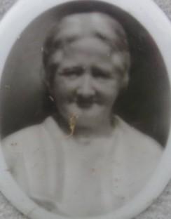 Katarzyna Obrochta