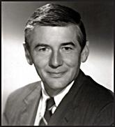 Dr Douglas Knowles Fleming