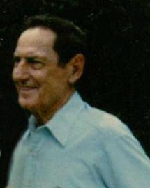 William Harry Halliburton