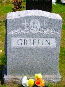 Carol Ann Griffin