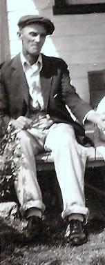 William S Beesley